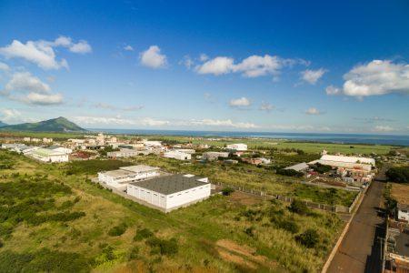 Drone - Bambous Industriel - FINAL